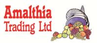 Amalthia Trading LTD