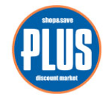 PLUS market